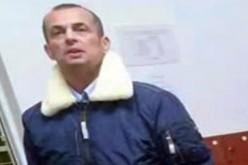 """CSM știa de doi ani de abuzurile procurorului Mircea Negulescu dar l-a menținut în """"sistem"""""""