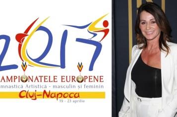 Nadia Comăneci, desemnată Ambasador al Campionatului European de Gimnastică de la Cluj Napoca