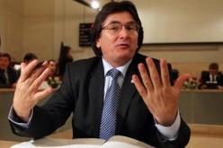 Nicolae Robu, primarul orașului Timișoara, acuzat de DNA de retrocedări ilegale