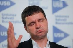 Iată cum salvează Nicușor Dan, România. USR are dosar penal pentru finanțare ilegală