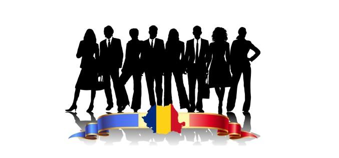 Încep recrutările în țară. Se caută tineri care să construiască Noua Românie