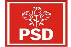Demisii pe bandă rulantă în PSD din cauza Ordonanţei Grindeanu