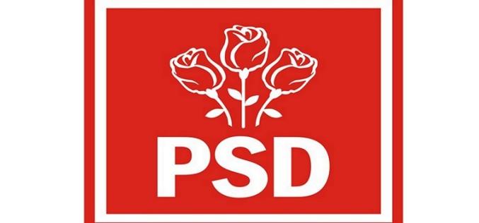 PSD le-a găsit înlocuitori miniştrilor care au demisionat din Guvernul Tudose
