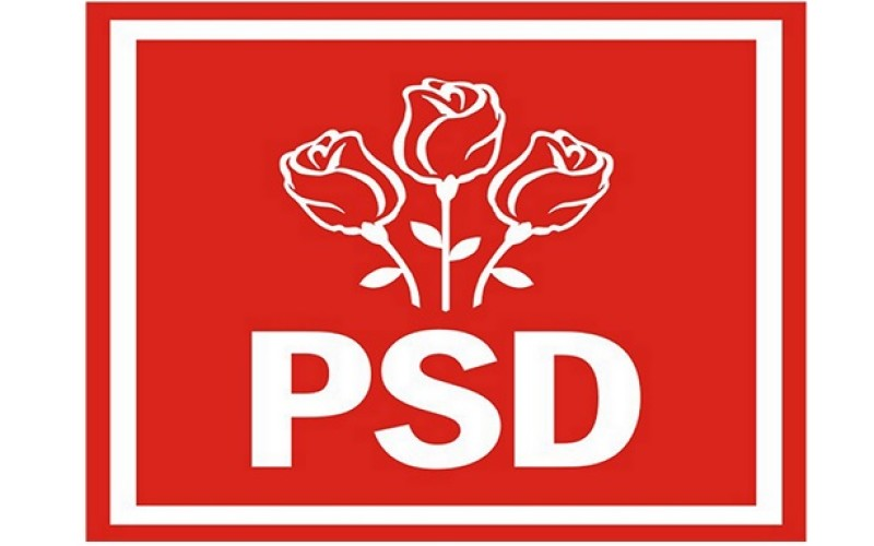 PSD se pregătește să-l demită pe Tudorel Toader din Guvernul Grindeanu