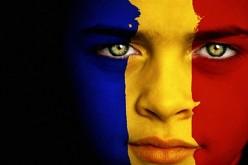 România, acuzată că a furat steagul unei țări. Vom fi nevoiți să ne schimbăm tricolorul?!