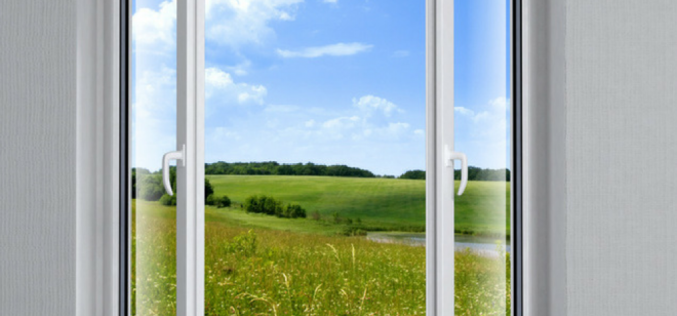 Cum să prelungești durata de viață a ferestrelor și ușilor de termopan