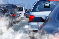 ȚEAPĂ MARCA PSD. Timbrul de mediu pentru mașini va fi înlocuit cu altă taxă