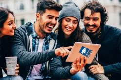 Tinerii frumoși și liberi dau lovitura în România. Le-au pus gând rău politicienilor corupți
