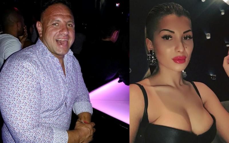 Adrian Hladii este criminalul care a împușcat-o în cap pe tânăra din Oradea