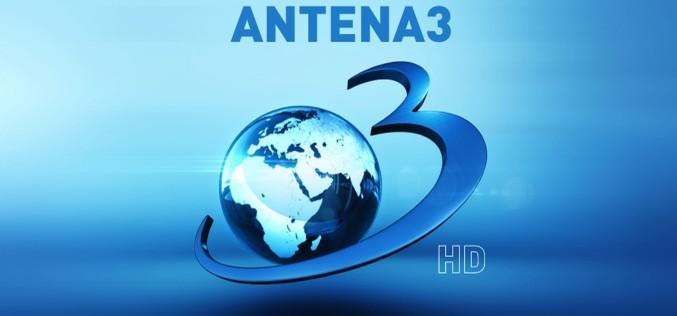 Lovitură dură pentru Antena 3. O vedetă a televiziunii a luat o decizie radicală