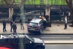 Atentat terorist la Londra. Cel puțin 12 persoane au fost rănite