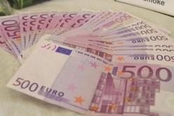 Au dat lovitura în România: Au câștigat mii de euro pe schimbarea orei