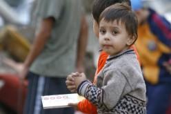 Indemnizația pentru mame se plafonează. Ministrul Muncii: Statul plătește unor părinți un apartament pe lună drept indemnizație