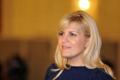Elena Udrea este terminată. A fost condamnată la 6 ani de închisoare în dosarul Gala Bute