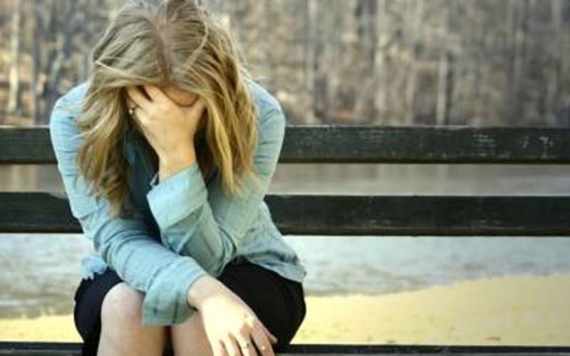 De trei ani de zile Guvernul știa că româncele sunt violate la muncă în Italia
