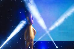 Azi se decernează celebrele Premii Gopo. Gala are loc la Teatrul Național