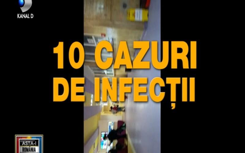 """Operația reușită, pacientul decedat, sâmbătă la """"Asta-i România!"""