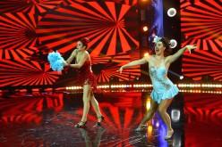 Concurenți din peste zece țări, vin să facă comedie la iUmor