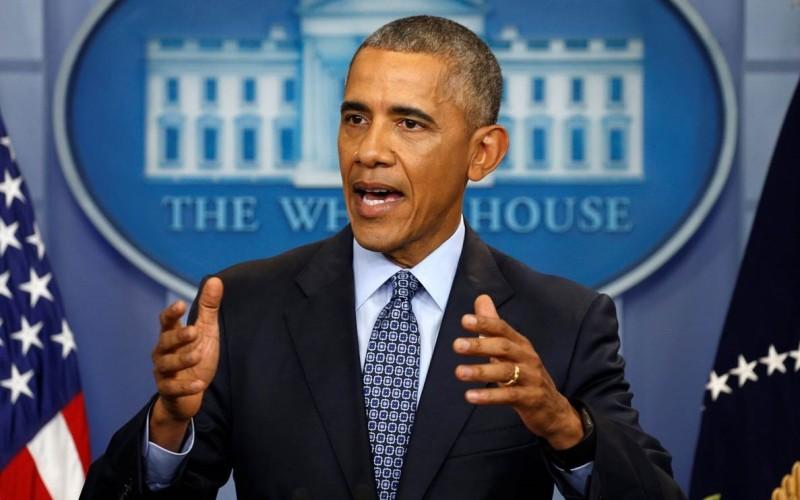 Soții Obama au dat o mega lovitură. Vor încasa o sumă uriașă pentru a-și publica memoriile