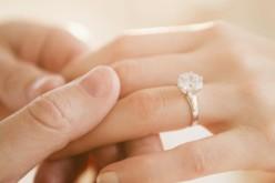Povesti captivante despre inelele de logodna si tot ce poate fi spus despre acestea pe inele.e-ring.ro