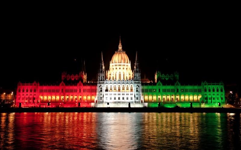 Vicepremierul Ungariei, Zsolt Semjen, mesaj SFIDĂTOR la adresa României