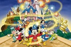 Surpriza perfectă – personaje Disney pentru petrecerea copilului tău