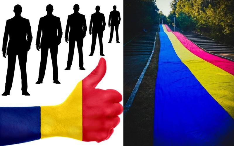 Politicienii români au zilele numărate. Iată ce le pregătește un grup de tineri români