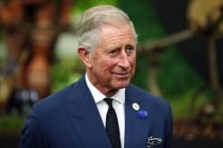 Prințul Charles vine în vizită oficială în România. Agerpres are exclusivitate