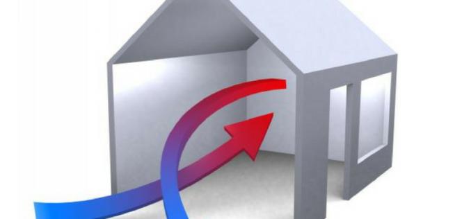 Soluții complete de ventilație și climatizare oferite de Pro Vent