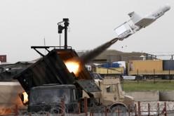 Au distrus o rachetă de 3.4 milioane de dolari ca să doboare o dronă de 200 de dolari