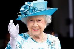 Regina Angliei bea de stinge. Iată cât alcool consumă cel mai longeviv monarh din lume