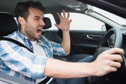 Decizia care va înfuria toți șoferii din România. Uite ce taxă introduce Guvernul Grindeanu