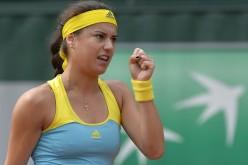 Sorana Cîrstea, calificare spectaculoasă în optimi de finală la turneul de tenis de la Madrid