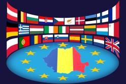 Iată câți bani a primit România de la UE în cei zece ani de la aderare