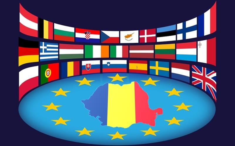 Se alege prafu de Uniunea Europeană fix când România ar deține Președenția
