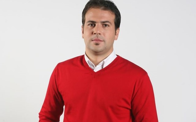 Valentin Popescu, Directorul de Marketing Sportiv al Alexandrion Grup, îngerul păzitor al sportului românesc