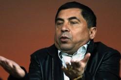 Vasile Turcu a murit la Spitalul Floreasca la 8 zile de când s-a spânzurat
