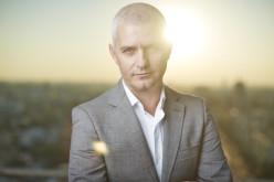 Virgil Ianțu vine la TVR 2 pentru a prezenta un concurs de cultură generală