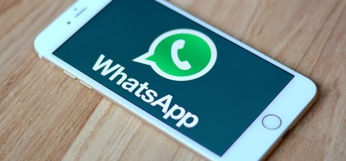 Veşti proaste pentru toţi utilizatorii de WhatsApp
