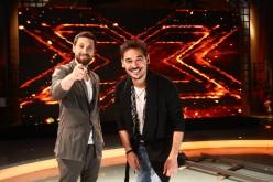 Antena 1 dă startul preselecţiilor pentru cel de-al șaptelea sezon X FACTOR