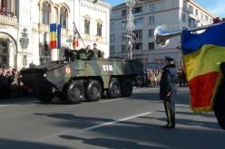 Românii vor avea o nouă sărbătoare națională. Iată ce vom serba pe 21 martie 2018