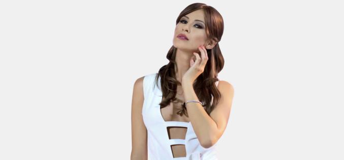 """""""Bravo ai, stil! Panorama"""", o nouă emisiune la Kanal D"""