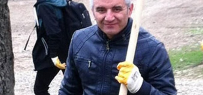 Șocant. USR salvează România cu ajutorul unui criminal