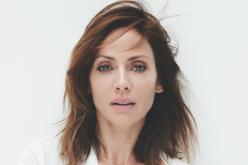 Natalie Imbruglia concertează în premieră la București