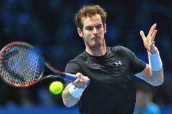 Eliminare bombă la Wimbledon. Andy Murray, învins în sferturi de Sam Querrey