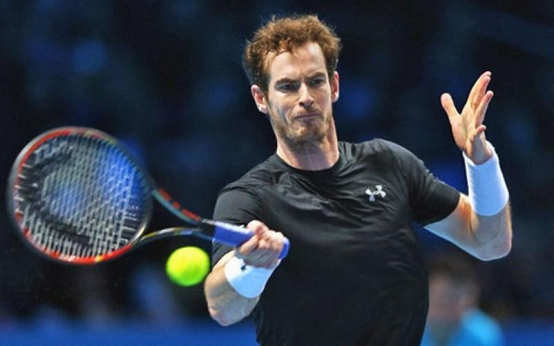Andy Murray, eliminat în mod surprinzător în semifinale la Barcelona