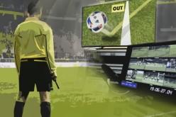 Adio decizii eronate la fotbal. FIFA introduce arbitrajul video la Mondialul din anul 2018