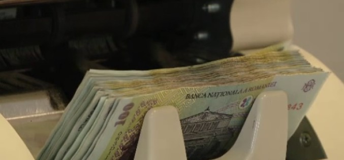 Guvernul a aprobat Ordonanța de Urgentă pentru înființarea fondurilor suverane de investiții