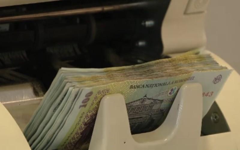 Bătaie de joc | 31 de bănci din România au plătit ZERO impozit pe profit în ultimii cinci ani!!!