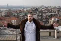 Beli din Carpați a dat lovitura la alegerile prezidențiale din Serbia